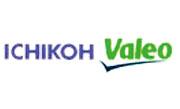 ICHIKOH VaLeo